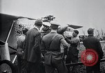 Image of Charles Lindbergh United States USA, 1928, second 49 stock footage video 65675031372