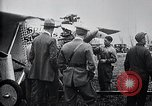 Image of Charles Lindbergh United States USA, 1928, second 50 stock footage video 65675031372