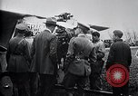 Image of Charles Lindbergh United States USA, 1928, second 53 stock footage video 65675031372
