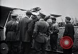 Image of Charles Lindbergh United States USA, 1928, second 54 stock footage video 65675031372
