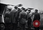 Image of Charles Lindbergh United States USA, 1928, second 55 stock footage video 65675031372