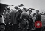 Image of Charles Lindbergh United States USA, 1928, second 56 stock footage video 65675031372