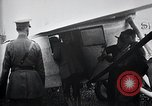 Image of Charles Lindbergh United States USA, 1928, second 59 stock footage video 65675031372