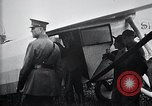 Image of Charles Lindbergh United States USA, 1928, second 60 stock footage video 65675031372