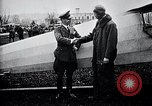 Image of Charles Lindbergh United States USA, 1928, second 4 stock footage video 65675031373