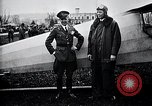 Image of Charles Lindbergh United States USA, 1928, second 7 stock footage video 65675031373
