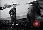 Image of Charles Lindbergh United States USA, 1928, second 12 stock footage video 65675031373