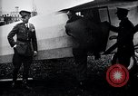 Image of Charles Lindbergh United States USA, 1928, second 13 stock footage video 65675031373