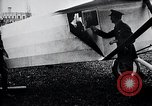 Image of Charles Lindbergh United States USA, 1928, second 17 stock footage video 65675031373
