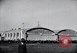 Image of Charles Lindbergh Mexico City Mexico, 1928, second 6 stock footage video 65675031374