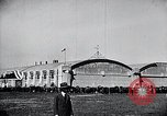 Image of Charles Lindbergh Mexico City Mexico, 1928, second 7 stock footage video 65675031374
