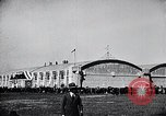 Image of Charles Lindbergh Mexico City Mexico, 1928, second 8 stock footage video 65675031374