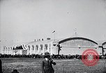 Image of Charles Lindbergh Mexico City Mexico, 1928, second 9 stock footage video 65675031374
