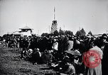 Image of Charles Lindbergh Mexico City Mexico, 1928, second 17 stock footage video 65675031374