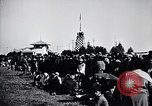 Image of Charles Lindbergh Mexico City Mexico, 1928, second 20 stock footage video 65675031374