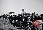 Image of Charles Lindbergh Mexico City Mexico, 1928, second 22 stock footage video 65675031374