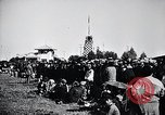 Image of Charles Lindbergh Mexico City Mexico, 1928, second 23 stock footage video 65675031374