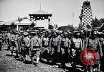 Image of Charles Lindbergh Mexico City Mexico, 1928, second 25 stock footage video 65675031374