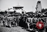 Image of Charles Lindbergh Mexico City Mexico, 1928, second 27 stock footage video 65675031374