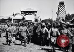 Image of Charles Lindbergh Mexico City Mexico, 1928, second 28 stock footage video 65675031374