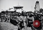 Image of Charles Lindbergh Mexico City Mexico, 1928, second 31 stock footage video 65675031374