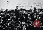 Image of Charles Lindbergh Mexico City Mexico, 1928, second 35 stock footage video 65675031374