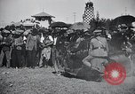 Image of Charles Lindbergh Mexico City Mexico, 1928, second 4 stock footage video 65675031376