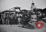 Image of Charles Lindbergh Mexico City Mexico, 1928, second 6 stock footage video 65675031376