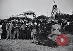 Image of Charles Lindbergh Mexico City Mexico, 1928, second 7 stock footage video 65675031376