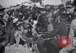 Image of Charles Lindbergh Mexico City Mexico, 1928, second 14 stock footage video 65675031376