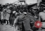 Image of Charles Lindbergh Mexico City Mexico, 1928, second 16 stock footage video 65675031376