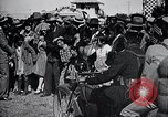 Image of Charles Lindbergh Mexico City Mexico, 1928, second 17 stock footage video 65675031376