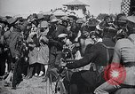 Image of Charles Lindbergh Mexico City Mexico, 1928, second 19 stock footage video 65675031376