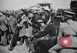 Image of Charles Lindbergh Mexico City Mexico, 1928, second 20 stock footage video 65675031376