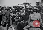 Image of Charles Lindbergh Mexico City Mexico, 1928, second 22 stock footage video 65675031376