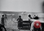 Image of Charles Lindbergh Mexico City Mexico, 1928, second 36 stock footage video 65675031376