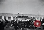 Image of Charles Lindbergh Mexico City Mexico, 1928, second 8 stock footage video 65675031377