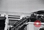 Image of Charles Lindbergh Mexico City Mexico, 1928, second 11 stock footage video 65675031377
