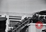 Image of Charles Lindbergh Mexico City Mexico, 1928, second 12 stock footage video 65675031377