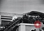 Image of Charles Lindbergh Mexico City Mexico, 1928, second 14 stock footage video 65675031377