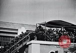 Image of Charles Lindbergh Mexico City Mexico, 1928, second 15 stock footage video 65675031377