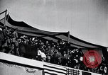 Image of Charles Lindbergh Mexico City Mexico, 1928, second 17 stock footage video 65675031377