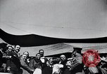 Image of Charles Lindbergh Mexico City Mexico, 1928, second 25 stock footage video 65675031377