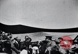 Image of Charles Lindbergh Mexico City Mexico, 1928, second 30 stock footage video 65675031377