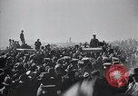 Image of Charles Lindbergh Mexico City Mexico, 1928, second 33 stock footage video 65675031377