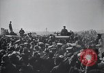 Image of Charles Lindbergh Mexico City Mexico, 1928, second 34 stock footage video 65675031377