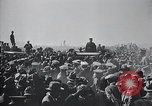 Image of Charles Lindbergh Mexico City Mexico, 1928, second 35 stock footage video 65675031377