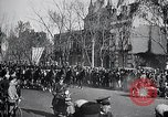 Image of Charles Lindbergh Mexico City Mexico, 1928, second 37 stock footage video 65675031377