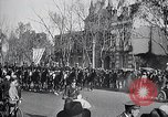 Image of Charles Lindbergh Mexico City Mexico, 1928, second 38 stock footage video 65675031377