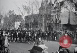 Image of Charles Lindbergh Mexico City Mexico, 1928, second 39 stock footage video 65675031377